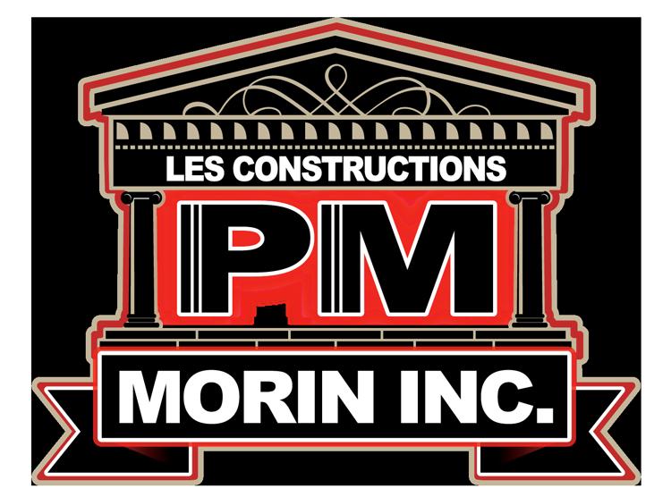 PM Morin